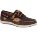 Deals List: Sperry Songfish Suede Women's Boat Shoes