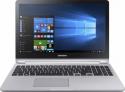 "Deals List: Samsung - 2-in-1 15.6"" Touch-Screen Laptop - Intel Core i7 - 12GB Memory - NVIDIA GeForce 940MX - 1TB Hard Drive - Platinum Silver, NP740U5M-X01US"