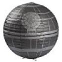 Deals List: Death Star Giant Paper Lantern