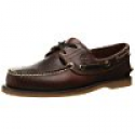 Deals List: Timberland Classic Boat 2-Eye Men's Shoes