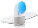 Deals List:  Withings Aura Smart Sleep System