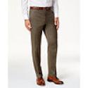 Deals List: Lauren Ralph Lauren Men's Covert Twill Ultraflex Dress Pants