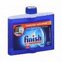 Deals List: 2x 8.45oz Finish Liquid Dishwasher Machine Cleaner + $5 Target Giftcard