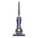 Deals List: Dyson Ball Animal 2 Upright Vacuum Cleaner