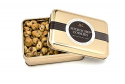 Deals List: World's Tiniest, Most Irresistible Chocolate Chip Cookies | Be The Party Favorite - Give The Gift Of Gourmet Microchips | 3.5oz Fresh Mini Cookies In Premium Tin | Small Batch Handmade In Texas