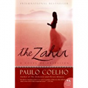 Deals List: Top reads by best-selling author Paulo Coelho, $1.99 & up on Kindle