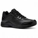 Deals List: Men's & Women's Work N Cushion Walking Shoes