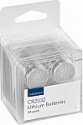 Deals List: 24-Pack Insignia CR2032 Batteries