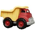 Deals List:  Green Toys Dump Truck