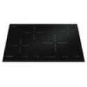 Deals List: Frigidaire Gallery 4-Element Induction Cooktop