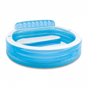 Deals List: Intex Swim Center Family Lounge Pool
