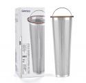 Deals List:  Geesta Ultra-Fine Mesh Cold Brew Coffee Filter