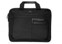 Deals List: Brenthaven Elliot Slim Brief for 15.4-inch Laptop