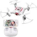 Deals List:  Syma X21W Wifi FPV Mini Drone
