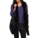 Deals List: The Limited Womens Plus Clothing