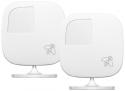 Deals List: ecobee Room Sensor 2 Pack with Stands