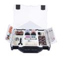 Deals List: Tacklife ARTO1C 150-Piece Rotary Tool Accessories Kit