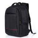 Deals List: ZSTVIVA Water Resistance Anti-theft Nylon Fabric Backpack