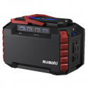 Deals List: Suaoki Portable Power Station 150Wh Generator S270