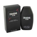 Deals List:  Drakkar Noir By Guy Laroche For Men. Eau De Spray 6.7 Ounces