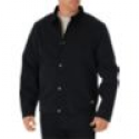 Deals List:  Dickies Sanded Duck Sherpa-Lined Men's Jacket