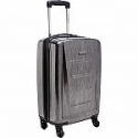 Deals List: Samsonite Winfield 2 Fashion Carry-On Hardside Spinner Luggage