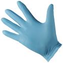 Deals List:  Kleenguard G10 Blue Nitrile Gloves (57373) Box of 100