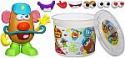 Deals List: Potato Head Playskool Mr.Potato Head Tater Tub Set
