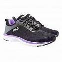 Deals List: ila Athletic Shoe for Men and Women