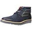 Deals List: Hawke & Co Mens Hunter Boot
