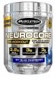 Deals List: MuscleTech NeuroCore, Icy Blue Raspberry Explosive Pre Workout, 36 Servings