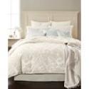 Deals List: Martha Stewart Collection Feather Breeze 14-Pc. Comforter Sets