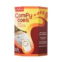 Deals List: Sunbeam Comfy Toes Heated Foot Warming Mattress Pad, Queen/King