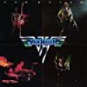 Deals List: Van Halen 180 Gram Vinyl