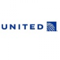 Deals List: @United Airlines