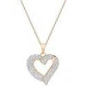 Deals List: Macys Diamond Stud Earrings 1/3 ct. t.w. 14k Gold