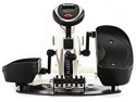 Deals List: Under Desk Elliptical by FitDesk