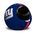 Deals List: NFL Infrared Indoor Helmet Heater New York Giants