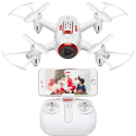 Deals List:  DROCON Scouter Mini Spinning Drone