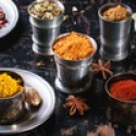 Deals List: Master the art of Indian Cooking