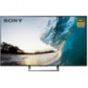 Deals List:  LG 43UJ6300 43-Inch 4K UHD LED TV + $100 Dell GC