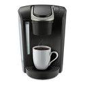 Deals List: Keurig K-Select Single-Serve K-Cup Pod Coffee Maker