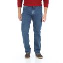 Deals List: 3 Pairs Wrangler Advanced Comfort 4-Way Flex Tech Men's Jeans