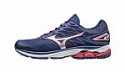 Deals List: Men's and Women's Mizuno Wave Rider 20 Running Shoes