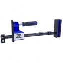 Deals List: Up to 40% off Yost Vises and Clamps