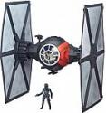 Deals List: Star Wars Episode 7 First Order Special Forces TIE Fighter