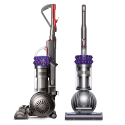 Deals List: Dyson HD01 Supersonic Hair Dryer (Refurbished)