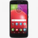 Deals List: Verizon Prepaid - Motorola Moto E4 4G with 16GB Memory Prepaid Cell Phone - Black, XT1767