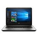 Deals List: HP 15t ,Intel Core i7-7500U,8GB,1TB,15.6 inch,Windows 10 Home 64