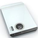 Deals List: Dr.meter Digital Touch Kitchen Scale